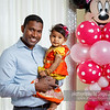 Reena's 1st Birthday-5