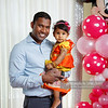 Reena's 1st Birthday-6