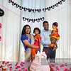 Reena's 1st Birthday-13