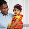 Reena's 1st Birthday-8