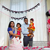 Reena's 1st Birthday-12
