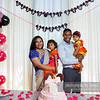 Reena's 1st Birthday-17