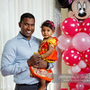 Reena's 1st Birthday-4