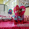 Reena's 1st Birthday-1