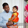 Reena's 1st Birthday-10