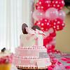 Reena's 1st Birthday-47