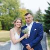 Christening Ceremony & Wedding