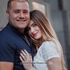 Kristina & Alex-32