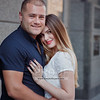 Kristina & Alex-34