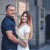 Kristina & Alex-14
