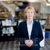 Business Portrait-396