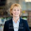 Business Portrait-416