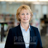 Business Portrait-430