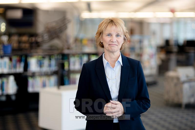 Business Portrait-378