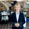 Business Portrait-395
