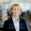 Business Portrait-424
