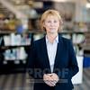 Business Portrait-401