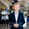 Business Portrait-402
