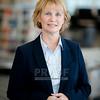 Business Portrait-427