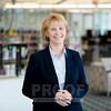 Business Portrait-432