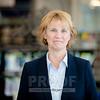 Business Portrait-412