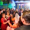Gabby & Dima's Wedding-0638