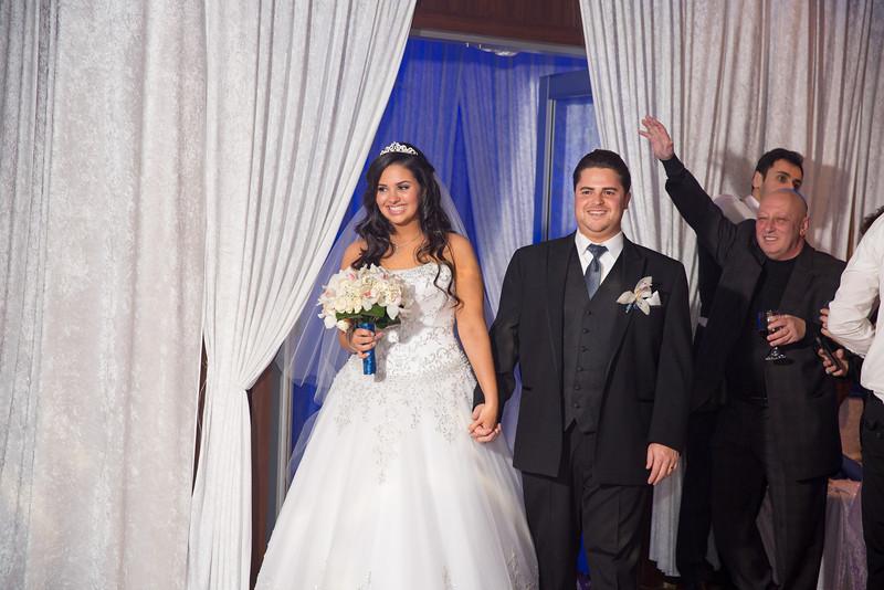 Gabby & Dima's Wedding-0499