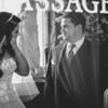 Gabby & Dima's Wedding-0091