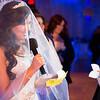 Gabby & Dima's Wedding-0423