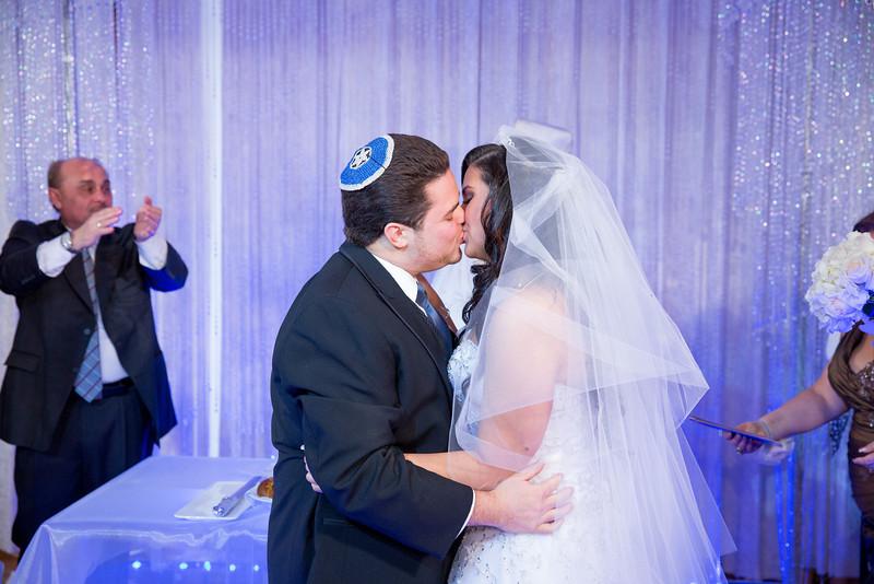 Gabby & Dima's Wedding-0466