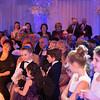 Gabby & Dima's Wedding-0424