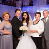 Gabby & Dima's Wedding-0106