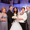 Gabby & Dima's Wedding-0106