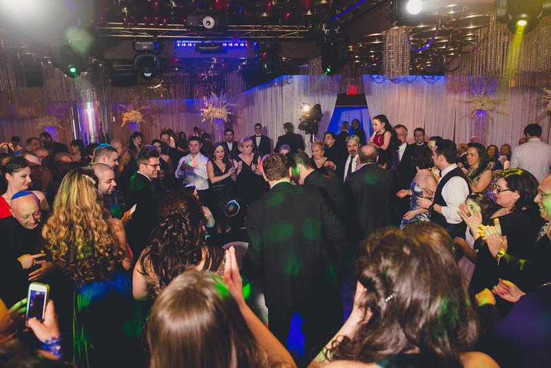 Gabby & Dima's Wedding-0622