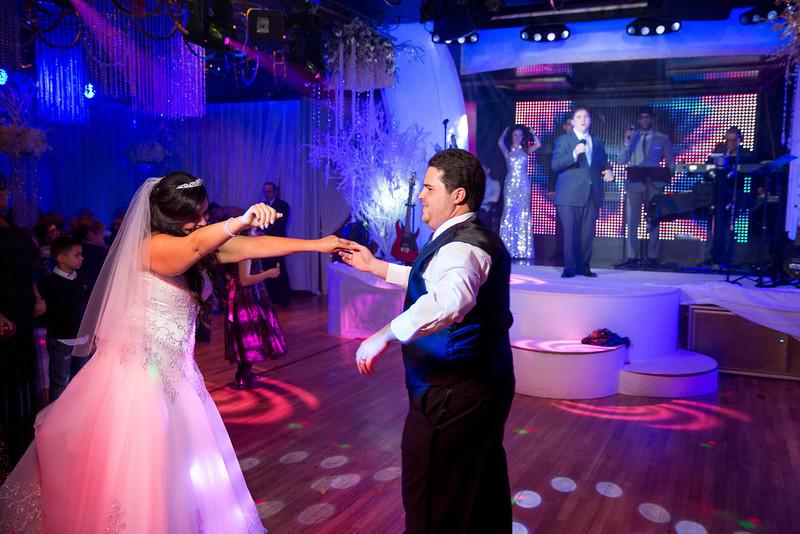 Gabby & Dima's Wedding-0760