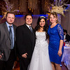 Gabby & Dima's Wedding-0740