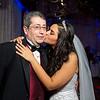 Gabby & Dima's Wedding-1136