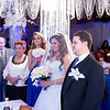 Gabby & Dima's Wedding-0380