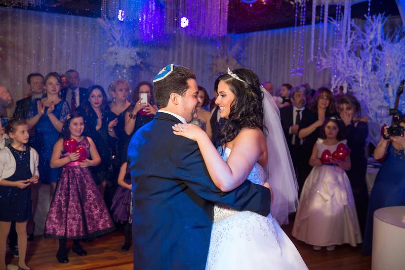 Gabby & Dima's Wedding-0605