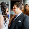 Gabby & Dima's Wedding-0079