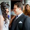 Gabby & Dima's Wedding-0079