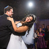 Gabby & Dima's Wedding-0614