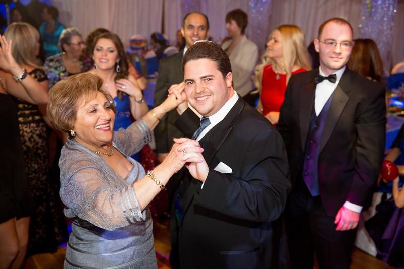 Gabby & Dima's Wedding-0655