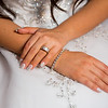 Gabby & Dima's Wedding-1134