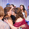 Gabby & Dima's Wedding-0474