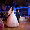 Gabby & Dima's Wedding-0583
