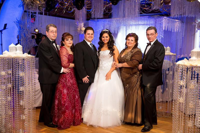 Gabby & Dima's Wedding-0096