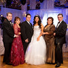 Gabby & Dima's Wedding-0096
