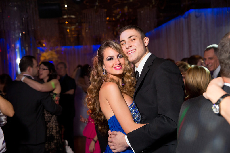 Gabby & Dima's Wedding-0731