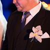 Gabby & Dima's Wedding-0426